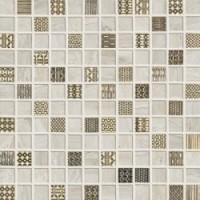 Мозаика двухцветная Ascot GNMG20