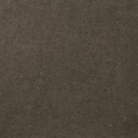 Керамогранит TES15147 Kerlite (Испания)
