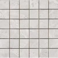 Мозаика для пола для ванной Azulev 78796130