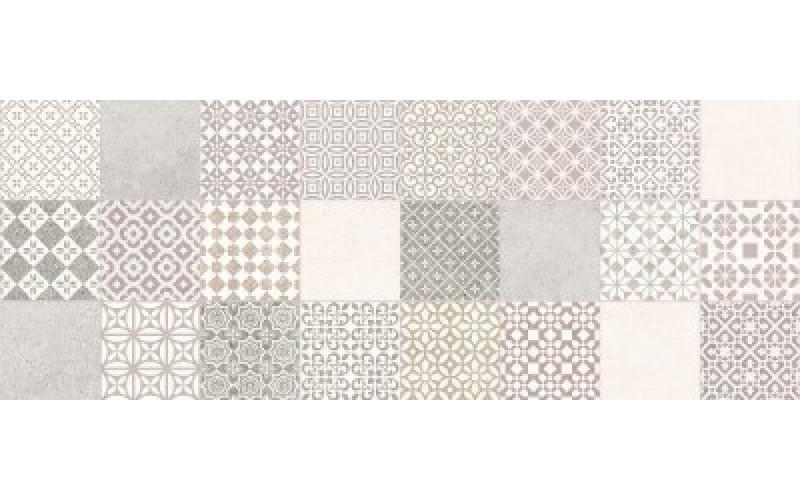 Керамическая плитка 100214548  Marbella Stone  45x120 Porcelanosa (Испания)