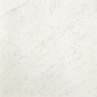 fNES Roma Diamond Carrara Brillante 60x60