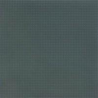 23128 Solaire GREEN SQUARE-3/44,9/R 44,9x44,9