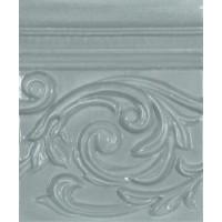 Керамическая плитка  майолика Ape Ceramica TES106752