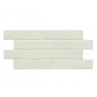 Керамическая плитка для стен GRAZIA CERAMICHE MELANGE Milk