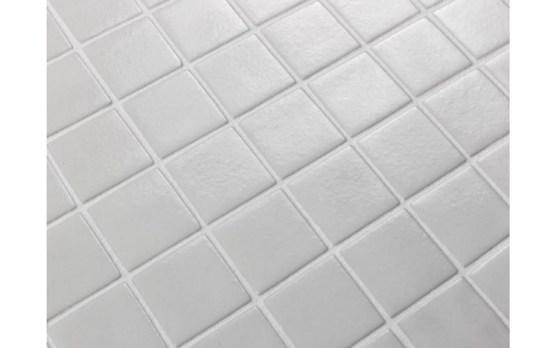 Мозаика Коллекция 5x5 cm от Ezarri