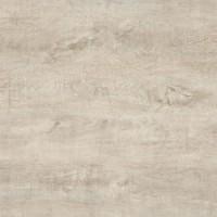 Y1W66093A Palissandro beige 60x60