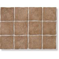 Керамическая плитка   BayKer 939041