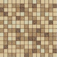 Mosaico Porcelanico 9975 RFV Combi 30x30