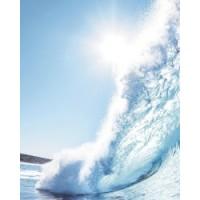 Porto Wave A 75x60 (комплект 3xт)