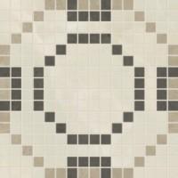 01499 V.CONDOTTI MOSAICO DESIGN 30X30