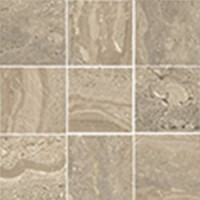 TES78682 SPA STONES BEIGE POLISHED 30x30