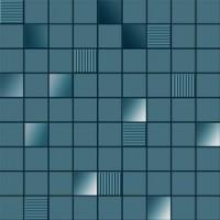 TES77405 Mos.INSPIRE LAKE (3.5x3.5) 31.6x31.6