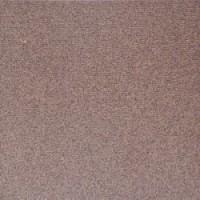 TES8318 Мираж розовый 30x30