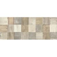 94803 Chamarel Wood Natural 3D 32x80.5