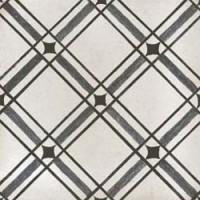 Керамическая плитка  декоративная вставка Lasselsberger 3603-0085