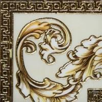 Керамогранит  пэчворк Infinity Ceramic Tiles TES20388