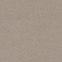 Керамогранит  противоскользящий (антислип) Vitra K947845R0001VTE0