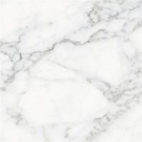 Calacatta white 60х60