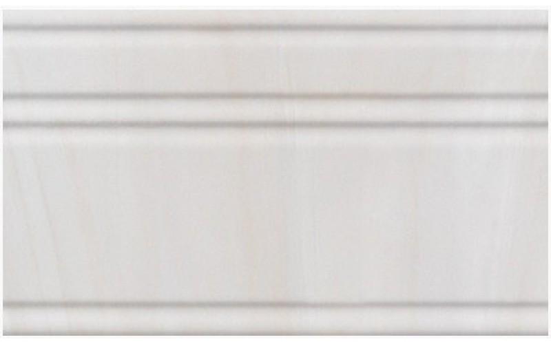 Керамическая плитка AGATE WHITE ALZATA  15x25 ArtyCer TES105950