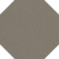 150OCGRU oct.15 Grey GRU 15x15