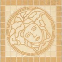 36x2x50 Vanitas Angolo Medusa Beige 15x15