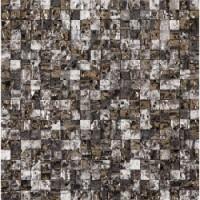 Мозаика L241713811 L'Antic Colonial (Испания)