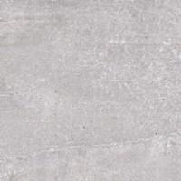 Керамогранит  25x25  Diffusion Ceramique GRC2525UNI05