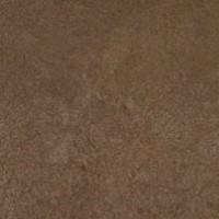 2WFCKWS Warm Stones Spaccatello Chocolate 12x12
