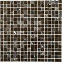 TES80240 Alana 1.5x2.5 30x30