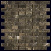 M052-EP Мрамор 20x42 305х305