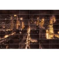 Night City M 357x236