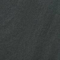 Arkesia Grafit Struktura 59,8х59,8