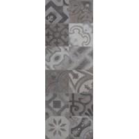 Керамическая плитка P3470757 Porcelanosa (Испания)
