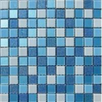 Мозаика  29.5x29.5  Orro Mosaic TES78082