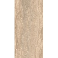 40SPABES  SPA STONES BEIGE POLISHED RECT. 40x80