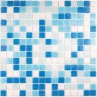 Aqua 200 (стекло) 32.7x32.7