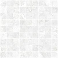 Мозаика A-DA2L091G Cersanit (Россия)