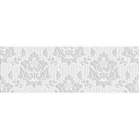 Керамическая плитка  декор BELLEZA 04-01-1-17-03-06-1107-0