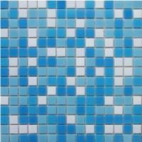 Aqua-10 (JC 110) 32.7x32.7