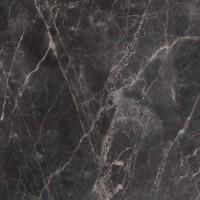 Керамическая плитка  для пола для гаража L'Antic Colonial L116688291