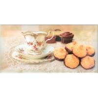 TES95143 Pastelitos Cafе 4 10x20