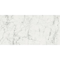 754695  GHOST MARBLE_01x20 60x120