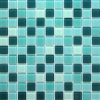 Мозаика стеклянная CH4025 Imagine lab