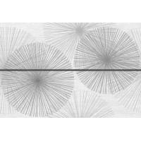 Керамическая плитка  60x90  Keraben TES91994