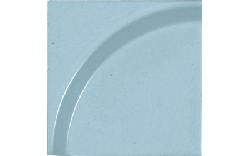 Керамическая плитка  Bowl AQUA  12x12 Peronda 18301