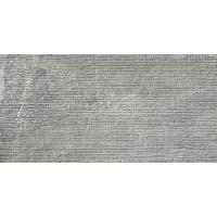 GRC3366SIGS Signum Grey STRIE 33x66