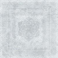 Керамогранит  80x80  45163 Absolut Keramika