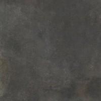 01203 Bits & Pieces PITCH BLACK Lev Ret 80x80