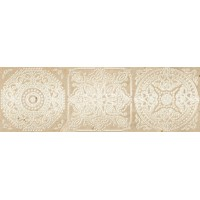 17980 MUSEUM C.BALMER-B/60/EP 20x60