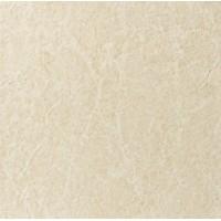 Керамическая плитка   Aparici TES106966